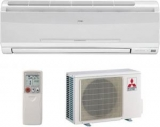 Кондиціонер Mitsubishi Electric MS-GF25VA / MU-GF25VA спліт-система - фото